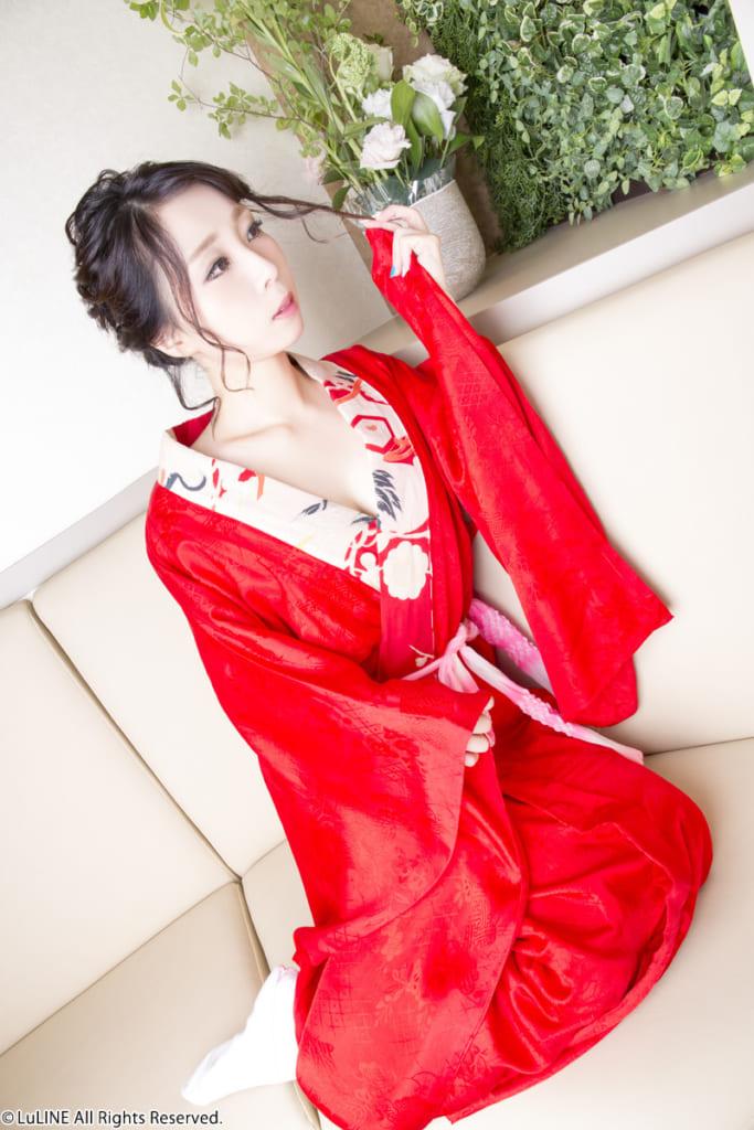 石川楓top