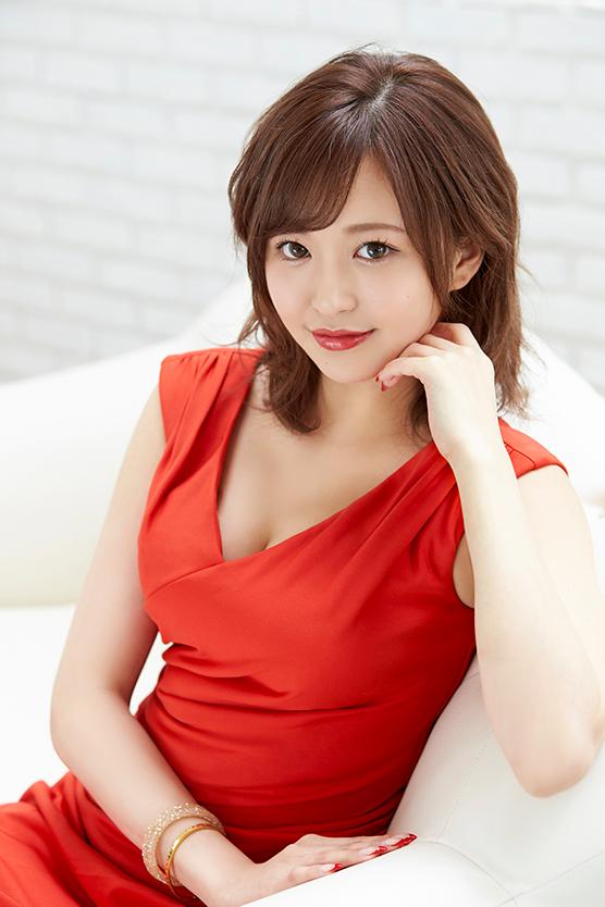 瑠花top