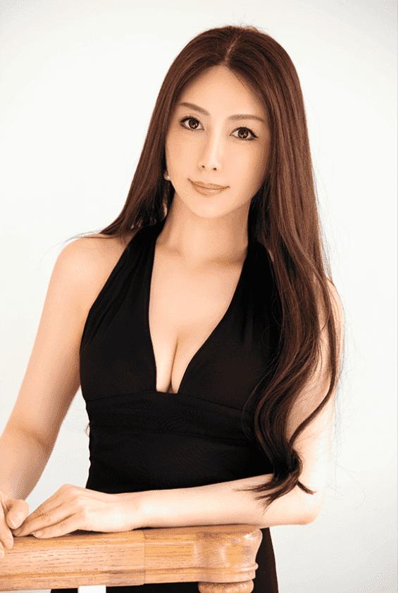 真珠TOP