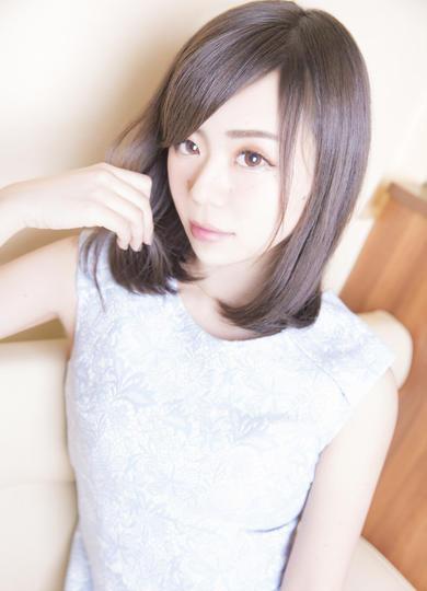新井ゆい写真4