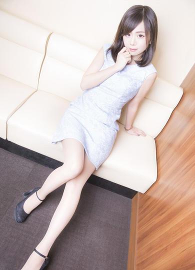 新井ゆい写真3